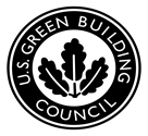 Green Building Council image